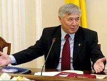Ехануров: Чтобы оставить ЧФ в Крыму, надо изменить Конституцию