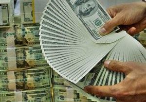Украину ждет удвоение дефицита внешней торговли в 2011 году - опрос