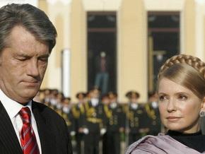 МК: Украину готовят к войне с Россией