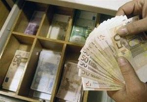 Италия предоставит Греции помощь в размере 5,5 млрд евро