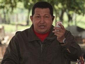 В Венесуэле будут продавать мобильные телефоны с неприличным названием по цене $15