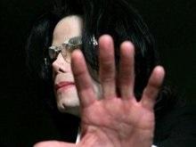 Суд оценил тайную съемку Майкла Джексона в $20 млн