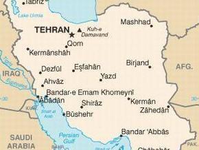 Взрыв на шахте в Иране: 12 человек погибли