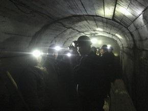 Число жертв взрыва на шахте в Китае выросло до 87 человек
