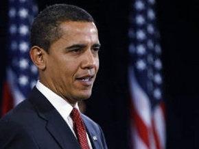 Желающие работать в администрации Обамы прислали 300 тысяч резюме
