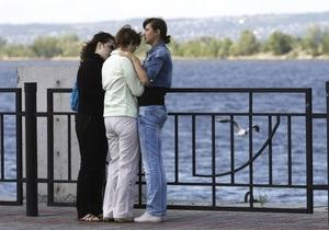 Спасатели прекратили поисковые работы на теплоходе Булгария