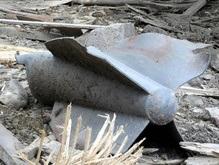 СМИ: Самолеты РФ атаковали аэродром в Копитнари