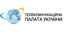 Телекомпалата Украины – против введения  манипулятивных  штрафов