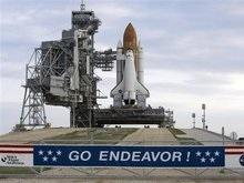 NASA: Нынешнее поколение шаттлов будет летать до 2015 года