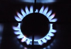 Миллер: Переговоры Газпрома с Беларусью закончились безрезультатно (обновлено)