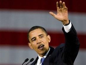 Обама объявил о назначении нового министра торговли