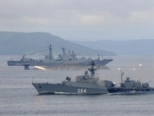 Генштаб РФ: Корабли США, Канады и Польши войдут в Черное море к концу августа
