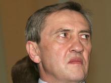 Реакция политиков на решение Рады по Черновецкому