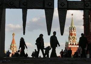 В Москве разработают свод правил для приезжих девушек