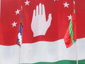 Абхазию официально пригласили на встречу по вопросам безопасности на Кавказе