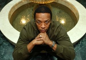 Forbes назвал самых высокооплачиваемых исполнителей хип-хопа