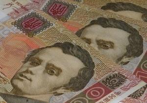 СБУ ликвидировала конвертационный центр в Киеве, который организовали налоговики