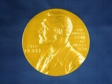 Сегодня будут объявлены лауреаты Нобелевской премии в области физики