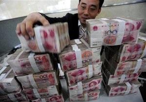 В Китае казнили высокопоставленного чиновника-коррупционера