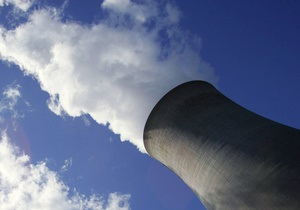 EDF опровергла информацию о пострадавших во время ЧП на французской АЭС