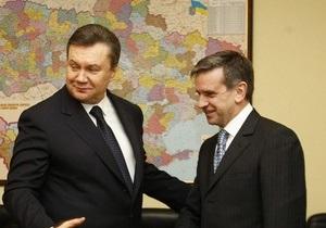 Зурабов: Продление базирования ЧФ в Крыму экономически выгодно как России, так и Украине