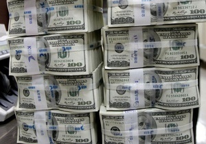 Курсы наличной валюты на 9 апреля
