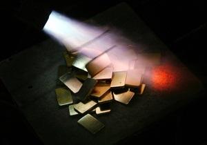 В Украине резко выросло количество выданных лицензий на производство и оборот драгоценных металлов и камней