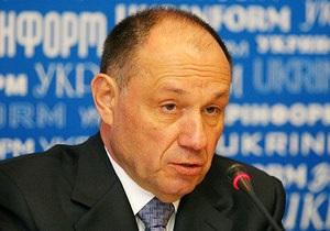 Голубченко заявил, что коммунальные тарифы для юрлиц могут вырасти на 16%