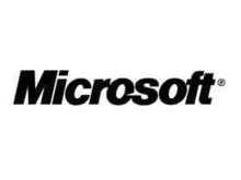 «Майкрософт Украина» делает шаг навстречу домашним пользователям ПК