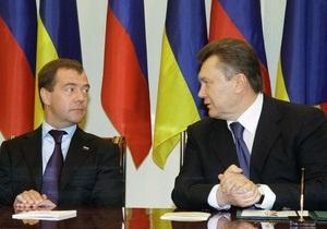 В ЕС считают, что новые договоренности по ЧФ не повлияют на евроинтеграцию Украины