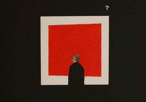 В Нью-Йорке скончался российский художник, представитель советского постмодернизма