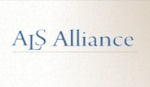 ALS Alliance