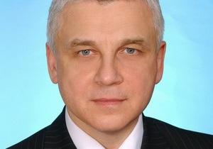 Суд обязал руководство Лукьяновского СИЗО госпитализировать бывшего замминистра обороны