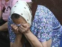 Турчинов: Шансы на спасение 12 горняков минимальны