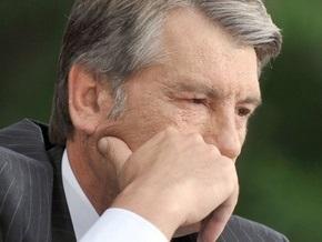 Медведько: Факт умышленного отравления Ющенко диоксином доказан