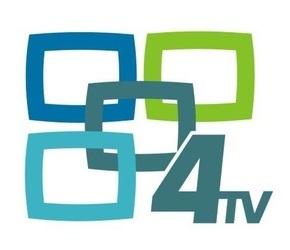 Медиа-группа 4ТВ зажигает звезды!