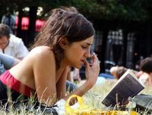 ЮНЕСКО: Девять миллионов европейцев не умеют читать и писать