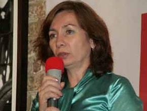 Генпрокурор РФ взял под особый контроль расследование убийства Эстемировой