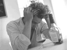 Американцы создали эффективное средство от алкоголизма
