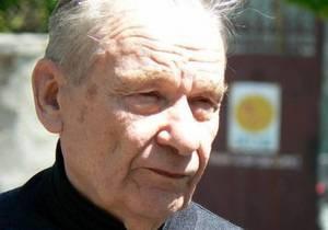 Сын Шухевича: Украина должна вернуть себе Кубань