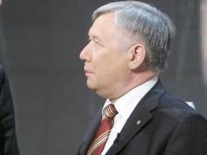 Ехануров надеется на извинения Тимошенко