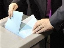 Сегодня в Австрии пройдут внеочередные парламентские выборы
