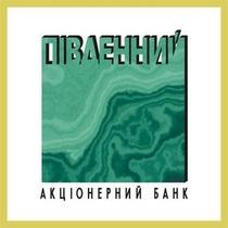 Банк Пивденный поддерживает одесскую команду КВН