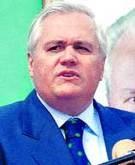 Гаагский трибунал временно отпустил экс-президента Сербии из-под стражи