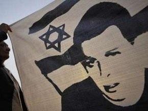 ХАМАС угрожает насилием пленному израильскому солдату Гиладу Шалиту