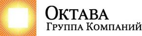 Октава Капитал завершила реструктуризацию активов Александра Кардакова и приступает к созданию направления Фондов прямых инвестиций