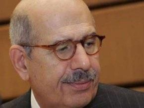 Глава МАГАТЭ признал бессилие перед ядерными амбициями Ирана