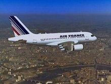 Впервые авиакомпания разрешила отправлять SMS во время полета