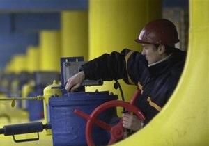 Шестеро львовян объявили голодовку, требуя избавиться от газовой зависимости от России