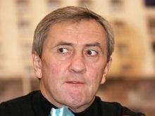 Зятя Черновецкого подозревают в совершении тяжкого преступления
